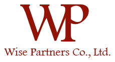Wise Partners Co.,Ltd