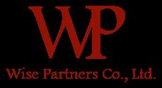Wise Partners Co.,Ltd